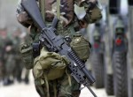 Armed conflicts