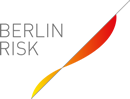 Logo Berlin Risk